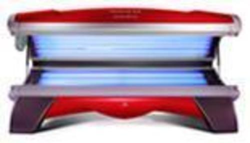 ca04164e6e Polémique récurrente sur les appareils UV